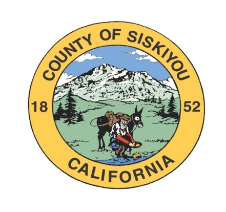 County_of_Siskiyou