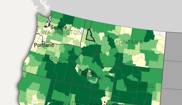 Stanford-map.jpg